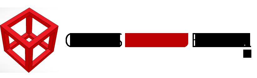 Casas Vastu